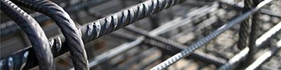 Produse oţel beton