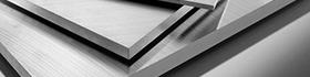 Tablă din aluminiu