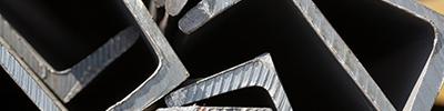 Profile şi produse laminate din oţel